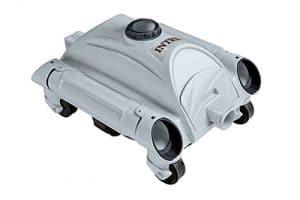 Intex 28001 Robot de piscine nettoyeur de fond